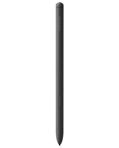 Stylus Samsung pro Galaxy Tab S6 Lite sivý