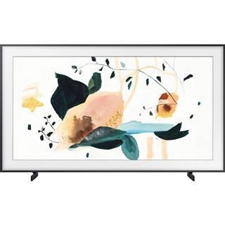 Televízor Samsung The Frame Qe55ls03ta čierna