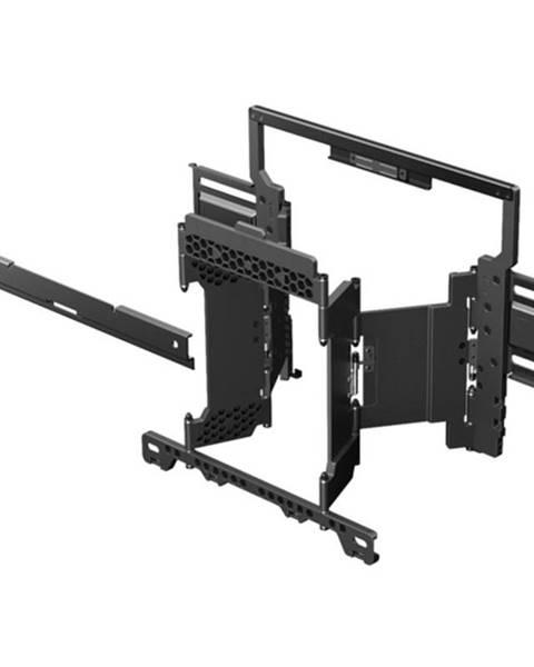 Sony Držiak na TV Sony Suwl850 pro série AG8, AG9, A8, A9, XH 80, XH 90,