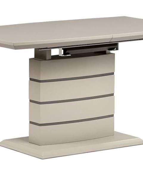 Sconto Jedálenský stôl NOAH béžová
