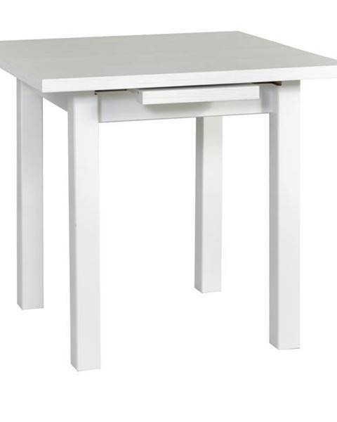 Sconto Jedálenský stôl MAXIM 7 biela