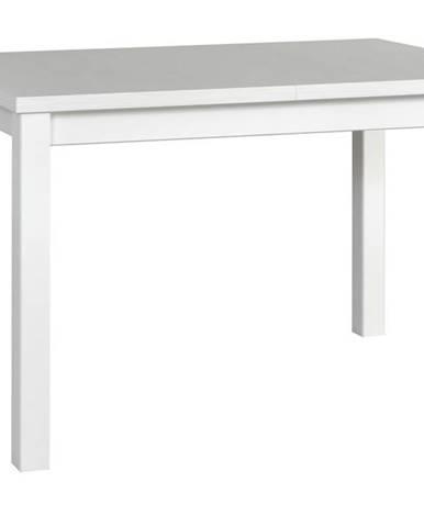 Jedálenský stôl MAXIM 5 biela
