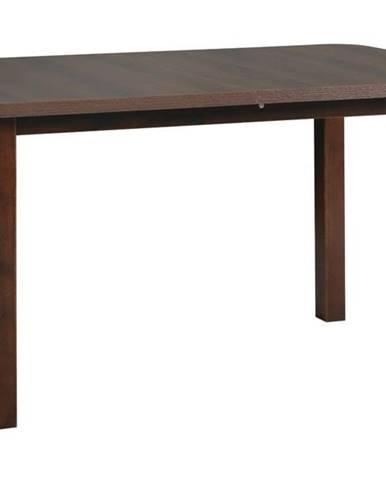 Jedálenský stôl VENUS 2L orech