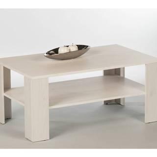 Konferenčný stolík JOKER 66 smrekovec