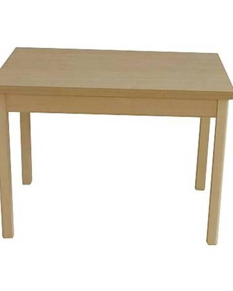 Sconto Jedálenský stôl HUGO buk