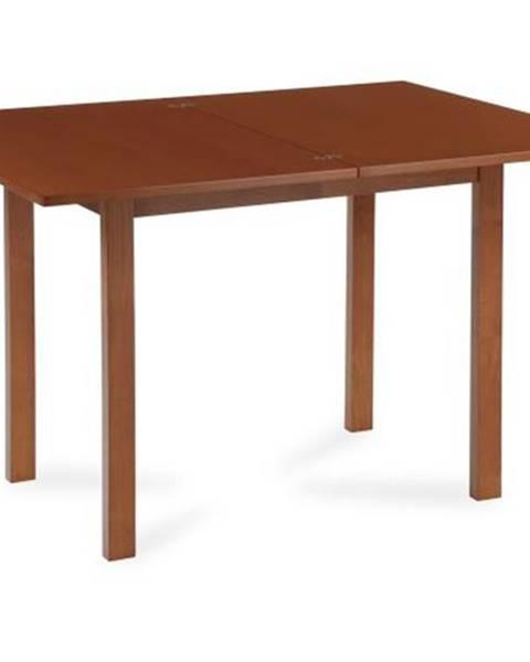 Sconto Jedálenský stôl BRET čerešňa
