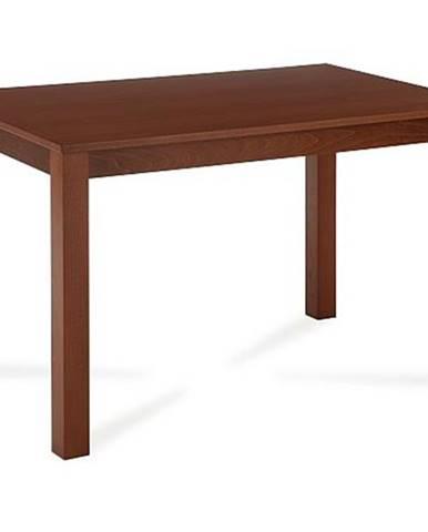 Jedálenský stôl HARRY čerešňa
