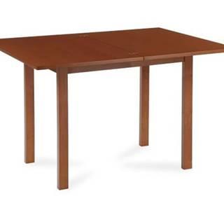 Jedálenský stôl BRET čerešňa