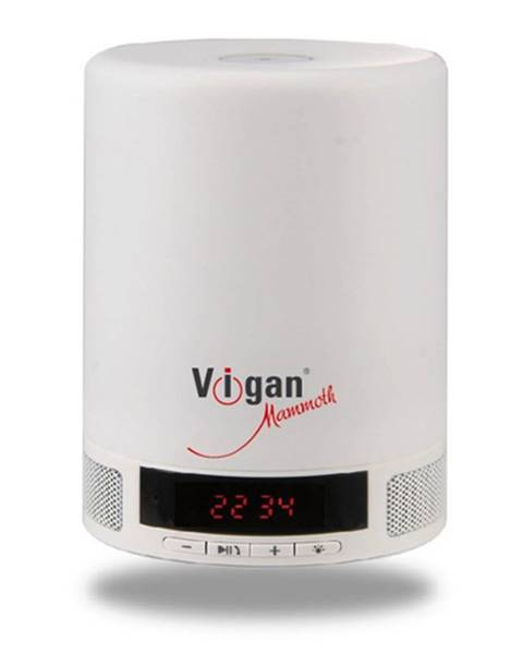 Vigan Vigan Mammoth Reproduktor s Bluetooth BR1